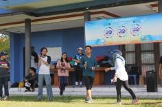 Gathering SPE BPN Sc_170503_0012