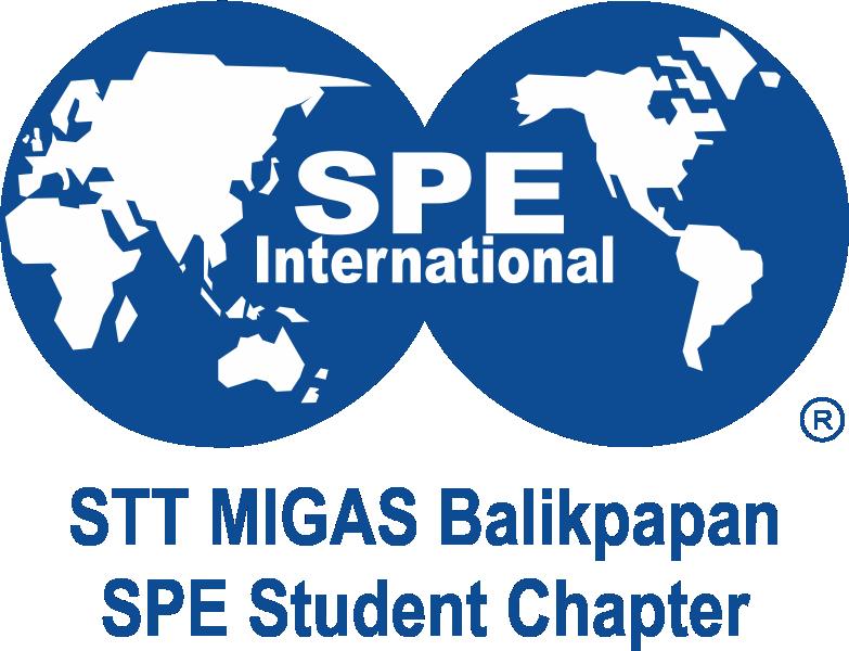 SPE STT MIGAS Balikpapan SC