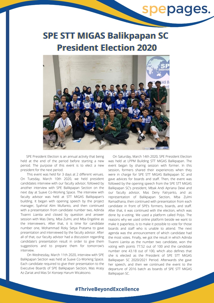 SPEPAGES Vol2 Issue1_page-0001